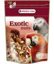PRESTIGE Parrots Exotic Nuts mix 750 g