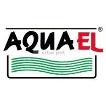 AQUAEL javító készlet AP-100