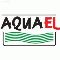 AQUAEL kiömlő kupak kerek (FAN1 plus)