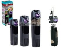 AQUAEL Unifilter 500 UV Power akvárium szűrő