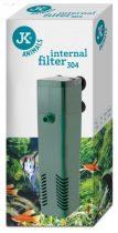 JKA-f304 belső szűrő 600 l/h (atman)