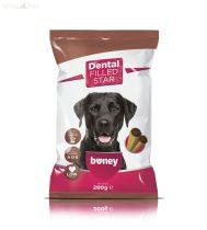 Boney dental sticks 200 g