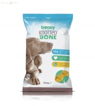 Boney Knotted Bone 3 db/150 g masnis csont