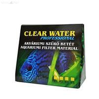 SZAT Clear Water műgyanta akváriumhoz B1 (0-30 l)