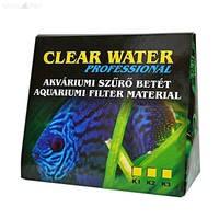 SZAT Clear Water műgyanta akváriumhoz K1 (150-250 l)