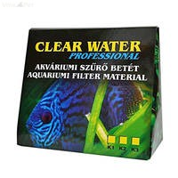 SZAT Clear Water műgyanta akváriumhoz K3 (350-750 l)