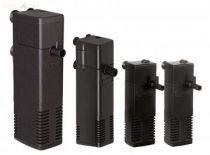 Diversa Claro 600 belső szűrő 80 l (8w, 600 l/h)