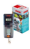 EHEIM Automata haletető (3581000)