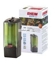 EHEIM 2006 PickUp belső szűrő, 45 l-ig
