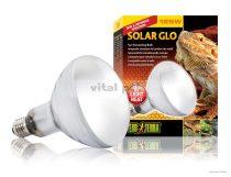 EXO-TERRA  Solar Glo 125 w UVB izzó
