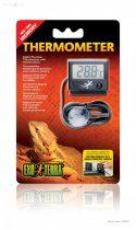 EXO-TERRA  digitális hőmérő