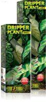 Exo-Terra Csepegtető növény S