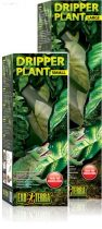 Exo-Terra  Csepegtető növény L