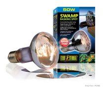 EXO-TERRA izzó Swamp Glo 50 w (3780) víziteknősöknek