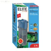 HAGEN ELITE JET-F 100 belső szűrő esőztetővel  (400 l/h 75-100l)