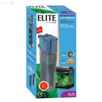 HAGEN ELITE JET-F 150 belső szűrő esőztetővel  (600 l/h 100-150l)