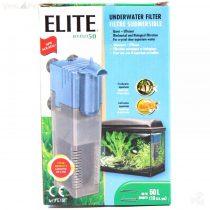 HAGEN ELITE JET-FLO 50 belső szűrő esőztetővel  (300 l/h 50l)