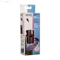HAGEN ELITE mini belsőszűrő (220 l/h)