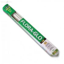 HAGEN fénycső flora-glo 30 w /90 cm