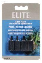 HAGEN Porlasztó Elite 962 henger 4 db-os