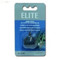 HAGEN Porlasztó Elite 965 gömb nagy