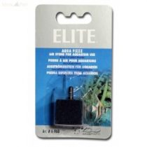 HAGEN Porlasztó Elite 968 kocka