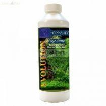 Happy-Life Algin-extra 250 ml (kék- és moszat alga)