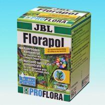 JBL Florapol 350g növénytáptalaj koncentrátum