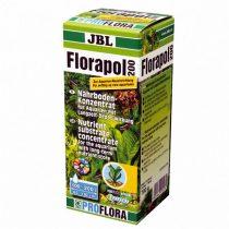 JBL Florapol 700g növénytáptalaj koncentrátum
