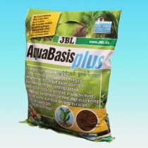 JBL AquaBasis plus 2,5L agyag granulátum