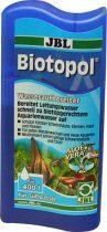 JBL Biotopol 100ml vízelőkészítő 400L-re