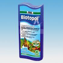 JBL Biotopol 500ml vízelőkészítő 2000L-re