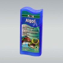 JBL Algol 100ml algagátló folyadék