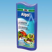 JBL Algol 250ml algagátló folyadék
