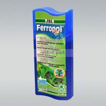 JBL Ferropol 500 ml 2000L-re növénytáp oldat