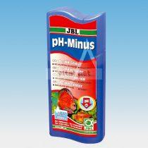 JBL PH-Minus 250 ml 1000 L-re