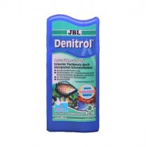 JBL Denitrol 250ml indikátor