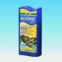 JBL Acclimol 100 ml stressz csökkentésre 400 l-re