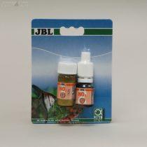 JBL ProAqua test NO3 nitrát refill reagens