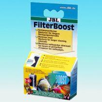 JBL FilterBoost 25ml-os szűrő dugulás ellen
