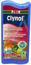 JBL Clynol 100ml természetes alapú víztisztítószer 400L-re