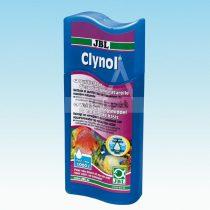 JBL Clynol 250 ml természetes alapú víztisztítószer