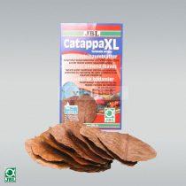 JBL Catappa XL 10 db-os természetes vízelőkészítő mandulalevéllel