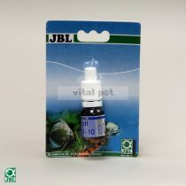 JBL Ph 3.0-10.0 reagens