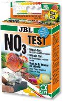 JBL Nitrat Test-Set NO3 (50 mérésre)