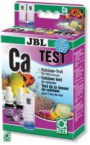 JBL Ca test - Kalcium teszt