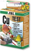 JBL teszt CU réz