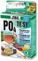 JBL PO4 sensitive (foszfát) teszt