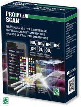 JBL ProScan Komplett vízteszt okostelefon applikációval