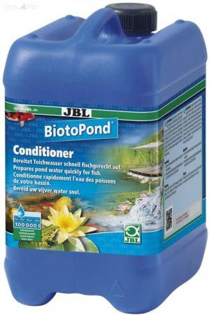 JBL Biotopond 2,5L